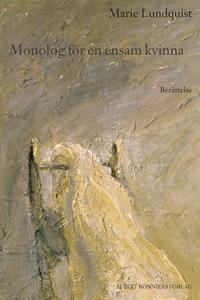 Monolog för en ensam kvinna (e-bok) av Marie Lu