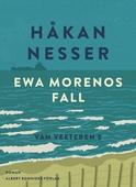 Ewa Morenos fall