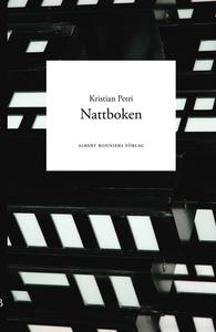 Nattboken (e-bok) av Kristian Petri