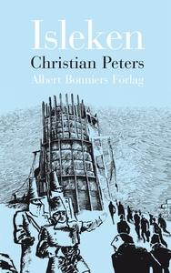 Isleken (e-bok) av Christian Peters