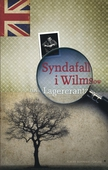 Syndafall i Wilmslow