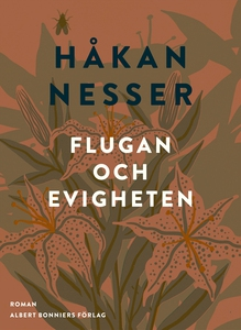 Flugan och evigheten (e-bok) av Håkan Nesser