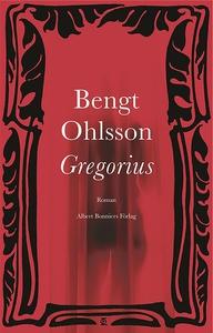 Gregorius (e-bok) av Bengt Ohlsson