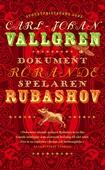 Dokument rörande spelaren Rubashov