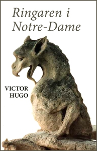 Ringaren i Notre-Dame (e-bok) av Victor Hugo