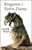 Ringaren i Notre-Dame