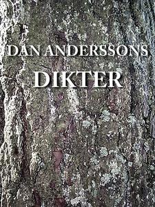 Dan Anderssons dikter (e-bok) av Dan Andersson