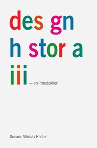 Designhistoria - en introduktion (e-bok) av Sus