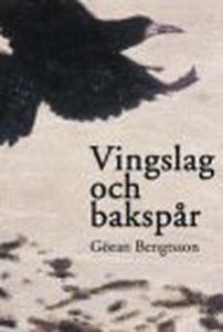 Vingslag och bakspår (e-bok) av Göran Bengtsson