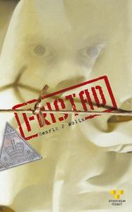Fristad (e-bok) av Henrik P. Molin