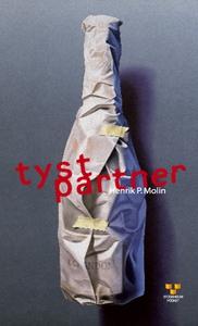 Tyst partner (e-bok) av Henrik P. Molin
