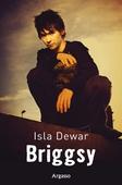 Briggsy