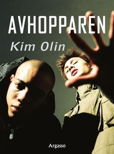 Avhopparen (e-bok) av Kim Olin