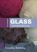 En handbok glass