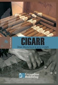 En handbok cigarr