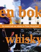 En bok whisky