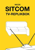 Nicos Sitcom TV-Replikbok (PDF)