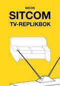 Nicos Sitcom TV-Replikbok (PDF)