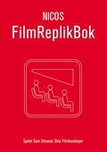 Nicos FilmReplikBok