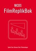 Nicos FilmReplikBok (PDF)