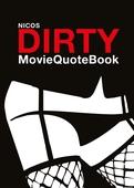 Nicos Dirty MovieQuoteBook
