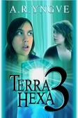 Terra Hexa III