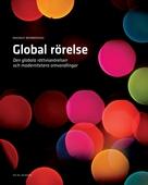 Global rörelse
