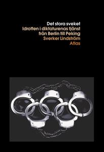 Det stora sveket (e-bok) av Sverker Lindström