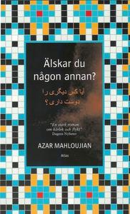 Älskar du någon annan? (e-bok) av Azar Mahlouji