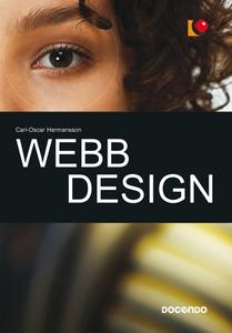 Webbdesign (e-bok) av Carl-Oscar Hermansson