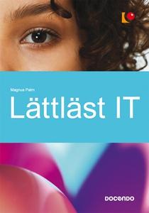 Lättläst IT (e-bok) av Magnus Palm