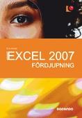 Excel 2007 fördjupning