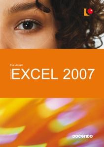 Excel 2007 (e-bok) av Eva Ansell