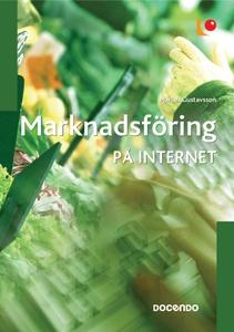 Marknadsföring på Internet (e-bok) av Mariah Gu