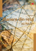 Planera din resa på nätet