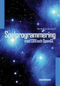 Spelprogrammering med CDX och OpenGL