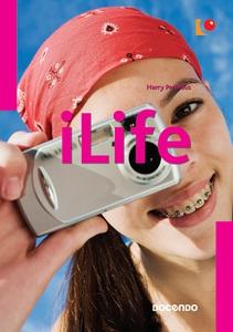 iLife (e-bok) av Harry Peronius