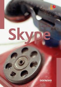 Skype 2.5 (e-bok) av Max Walter
