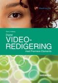 Digital videoredigering med Premiere Elements