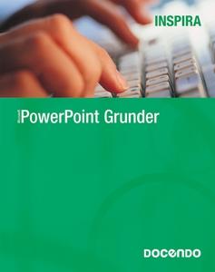Microsoft PowerPoint Grunder (e-bok) av Eva Ans