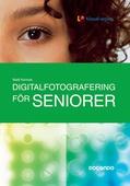 Digitalfotografering för seniorer