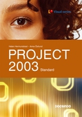 Project 2003 Standard