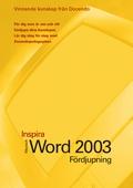 Microsoft Word 2003 Fördjupning