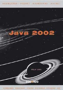 Java 2002 (e-bok) av Niclas Junell