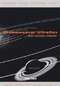 Dreamweaver UltraDev - skapa dynamiska webbsidor