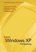 Microsoft Windows XP Fördjupning