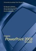 Microsoft PowerPoint 2003 Grunder