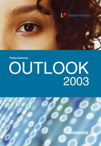 Outlook 2003 (e-bok) av Pekka Malmirae