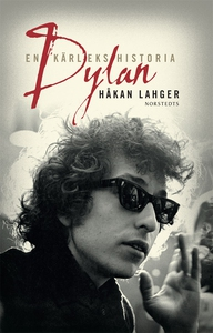 Dylan - En kärlekshistoria (e-bok) av Håkan Lah