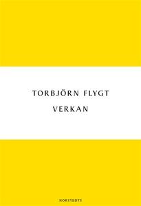 Verkan (e-bok) av Torbjörn Flygt